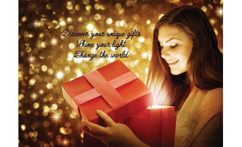 holiday-gift-2016